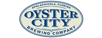 Oyster City Brewery