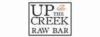 Up The Creek Raw Bar