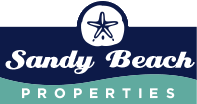 Sandy Beach Properties